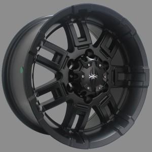 Spyder-Rambo-201-300x300