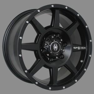 Spyder-Titan1-300x300