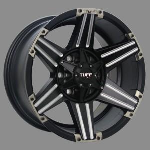 T-12-Milled-Dark-300x300