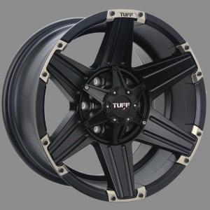 Tuff-T-12-SB-CA-DARK1-300x300