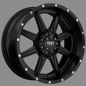 Tuff-T-14SB1-300x300