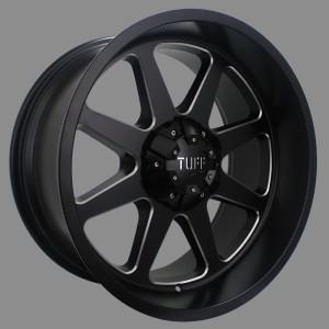 Tuff-T-1521-300x300